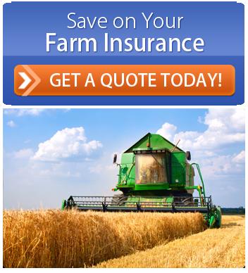 Automobile Insurance Business Insurance Farm Insurance